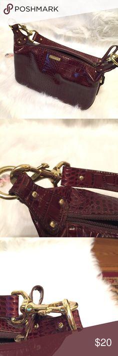 Ralp lauren bag Used Ralph Lauren Bags Mini Bags a018ae9ddff07