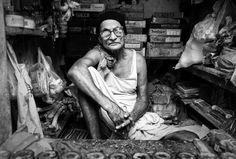 Puri by Tashi-Delek Nakata Photo Galleries, Street Art, Statue, Gallery, Photography, Painting, World's Biggest, India, Tips