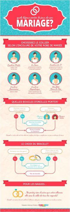 Read more on my blog Choisir des bijoux mariage adaptés à la robe de mariée https://www.alizzia.com/blog/choisir-bijoux-mariage-pour-robe-de-mariee/?utm_campaign=crowdfire&utm_content=crowdfire&utm_medium=social&utm_source=pinterest
