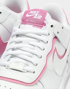 Nike X Atmos Vintage Pthwk Jacket Blackhyper Pink for Men