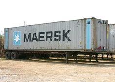 A.P. Moller-Maersk Group - Recherche Google