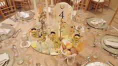 Gold, Silver & Crystal #Duke&Duchess @ OOCT Ballroom