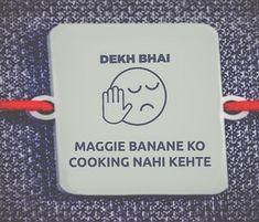 Top 35 Modern Rakhis Guide This Raksha Bandhan, gift your brother quirky Modern Rakhis. The Ultimate Rakhi Guide has over 150 rakhis - modern, kids, handcrafted & more.Get access now! Raksha Bandhan Cards, Raksha Bandhan Quotes, Rakhi Wishes, Handmade Rakhi Designs, Indian Festivals, Diy Design, Sister Sister, Creative, Modern Kids