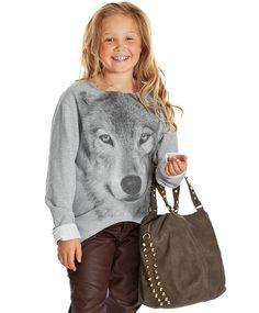 0339ef2d Tweens fashion fra Cost;bart. Kjøp på barnogleker.no #barneklær  #ungdomsklær #tweens #nettbutikk # kidsclothes