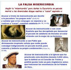 Catolicidad: AMORIS LAETITIA