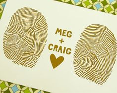 Neat card for all sort of occasions. Wedding, renewing vows, anniversary, Valentine's Day etc,.