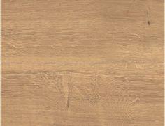 Panele podłogowe Hardwood Floors, Flooring, Belem, Hamilton, Texture, Crafts, Design, Living Room, Wood Floor Tiles