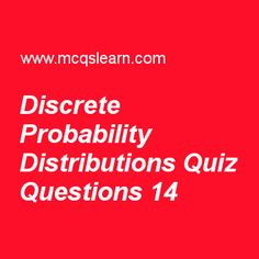 Learn quiz on standard normal probability distribution, business