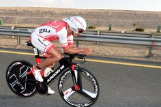 Expect to see Bahrain Endurance racing red colors fly in the Asia Pacific and South America as Terenzo Bozzone heads to Ironman New Zealand, Caroline Steffen seeks to redeem herself at Ironman 70.3 Subic Bay, and Ben Hoffman and Sam Appleton light up the fast course at Ironman 70.3 Buenos Aires.