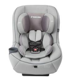 fd19b16a36b7 78 Best Baby Gear images