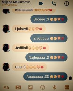 #love #sreca #dusa #medo #beba #zivotic by lazic_28.06m