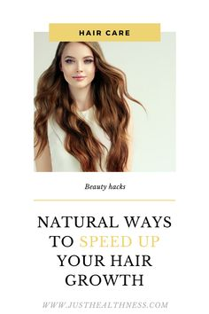 Natural Recipes To Strengthen Light Hair - Just Healthness Increase Hair Growth, Hair Hacks, Hair Tips, Home Remedies For Hair, Damaged Hair Repair, Natural Hair Growth, Light Hair, Grow Hair, Diy Hairstyles