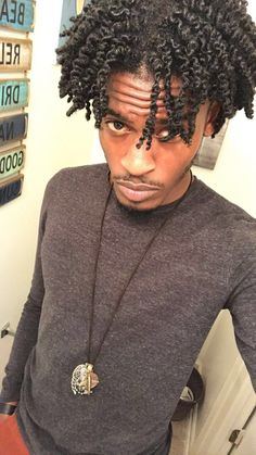 219 Best Black Men Hair Images Black Men Haircuts Black Men