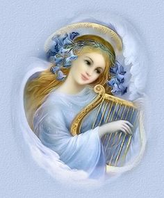 http://www.pinterest.com/josph30/angeli-del-paradiso/
