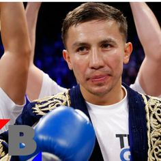 9c9c6b9e9dc Gennady Golovkin Still Undefeated After Beating Daniel Jacobs at Madison  Square. The Bout