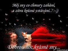 Night Sky Drawing, Good Night, Good Morning, Night Skies, Movie Posters, Nighty Night, Buen Dia, Bonjour, Film Poster
