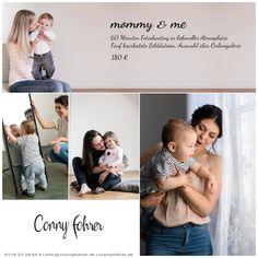 mommy & me Mama Kind Fotografie Fotoshooting info@connyfohrer.de
