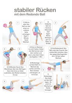 57 módja a fogyásnak