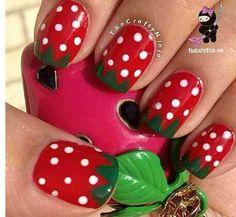 Watermelon :)