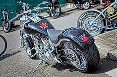 Harley Davidson London Party (ArtOnWheels) Tags: uk party london bike wheels motorcycles engineering harley celebration harleydavidson motor dealership kingsroad 90years warrs