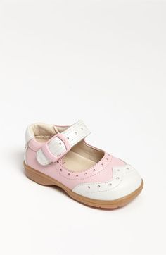 eb93c5f8de639 208 Best FASHION : Kid's Vintage Footwear images in 2019 | Old shoes ...
