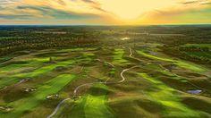US Open 2017: Erin Hills ready for its major moment - PGA.com