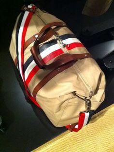 27bc3e569f3a Big bag  lt 3 Fashion Bags