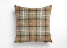 Checked Cushions, Blue Cushions, Blue Cushion Covers, Slate, Throw Pillows, Chalkboard, Toss Pillows, Cushions, Decorative Pillows