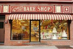 Google Image Result for http://img.ehowcdn.com/article-new/ehow/images/a04/rs/o3/promote-bakery-business-800x800.jpg