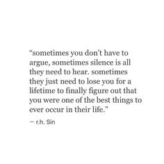 The Personal Quotes - Love Quotes , Life Quotes Sad Quotes, Great Quotes, Words Quotes, Wise Words, Quotes To Live By, Love Quotes, Inspirational Quotes, Sayings, Qoutes