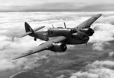 War planes of the 1940s - Google Search