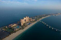 Atlantis- Dubai