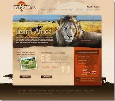 Kenya Dating-Websites