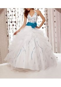 elegant colorful formal ball gowns 2013 - Google Search