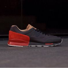New Balance MD1500FB
