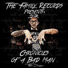 Murda M4TT's newest mixtape!MGMT4MurdaM4TT@gmail.com