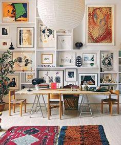 @Kaylyntaljaard Interior Design Masters, Home Interior, Interior Decorating, Decorating Ideas, Modern Interior, American Interior, Interior Colors, Decorating Websites, Apartment Interior