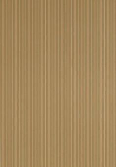 Harrison Stripe chestnut #Thibaut #Menswear