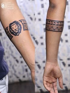 @leotattoostudioindore Address : 32/2 B.K. Sindhi colony, R.S. chat wali gali, above sweety fashion, Indore Contact:- 9584228615, 7000924824