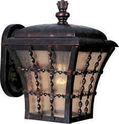 fine art lamps 338581 costa del sol outdoor wall sconce lighting