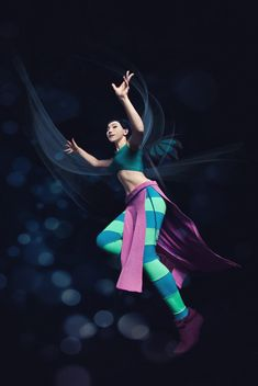 W.I.T.C.H. Hay Lin_1 by slivovayaSva.deviantart.com on @DeviantArt Dc Cosplay, Cute Cosplay, Amazing Cosplay, Cosplay Outfits, Best Cosplay, Cosplay Costumes, Cosplay Ideas, Cosplay Tutorial, Beautiful Costumes