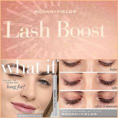 Who doesn't want longer, fuller lashes?? 100% 100% your lashes. Works on eyebrows too.  Http://mandynuhfer.myrandf.com
