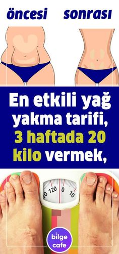 natural stress remedies – Düşük karbonhidrat yemekleri – The Most Practical and Easy Recipes Health And Beauty, Health And Wellness, Health Tips, Health Fitness, Health Care, Abundant Health, Natural Remedies For Stress, Health Facts, Blog