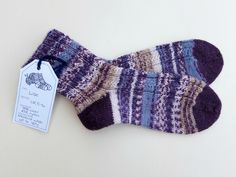 Yarndale Sock Line Weekend Festival, Let The Fun Begin, Knitting Socks, Lifestyle Blog, Charity, Knit Socks