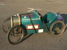 Vintage Pedal Car ... =====>Information=====> https://www.pinterest.com/konahandyman/peddle-cars/ ... =====>Information=====> https://www.pinterest.com/bentham2779/vintage-pedal-power/?auto_follow=true