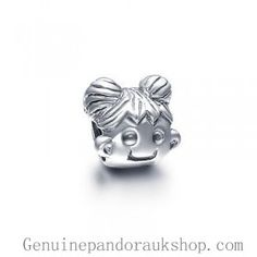 Pandora Uk, Cheap Pandora, Pandora Bracelets, Pandora Jewelry, Jewellery Uk, Women Life, Handmade Jewelry, Silver Rings, Charmed