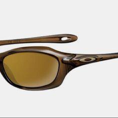 60e9d8c347 Las 26 mejores imágenes de lentes   Gafas de sol, Anteojos y Hombres
