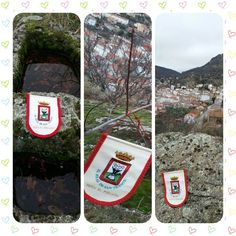 Peña Banderín Collage (2)
