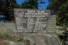 Pacific Northwest Boating News: Sucia Island: a diamond in the rough | Three Sheets Northwest
