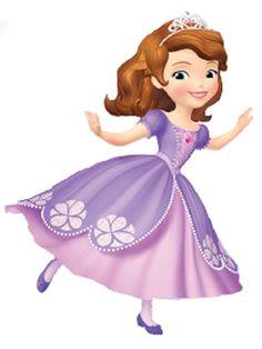 Disney Princess Frozen, Princess Rapunzel, Princess Sofia, Canada Birthday, Rescue Rangers, World Of Gumball, Sofia The First, First Story, First Kiss